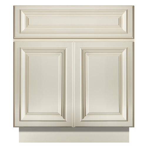 Maddox Canvas Bathroom Vanities
