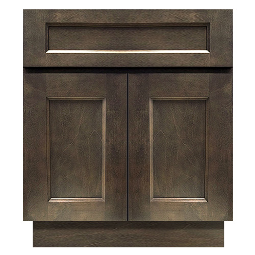 Florence Slate Shaker Bathroom Vanities